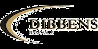 dibbens200x100
