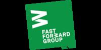 fastforward200x100