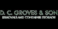 groves200x100