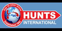 hunts200x100
