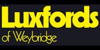 luxfords200x100