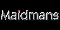 maidmans200x100