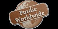 purdie200x100