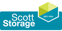 scottstorage200x100