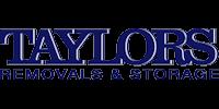 taylors200x100